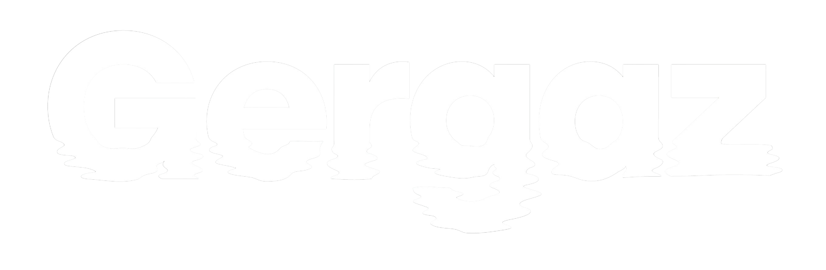 Gergaz